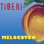 Tiberi-Melocoton A